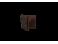 Kožená peněženka (dolarovka)