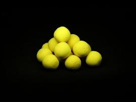 OLIHEŇ & JÁTRA (yellow)