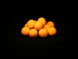 AFRICANA TANGERINE (orange)