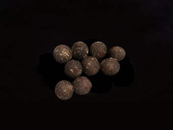 BEEF LIVER - Top boilies