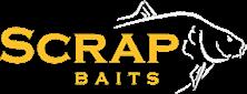 Scrap Baits - oficiální eshop